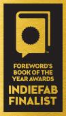 INDIEFAB Finalist